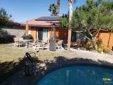 67405 Rango Road - Photo 34