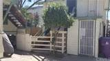 1727 1st Street - Photo 10