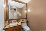 36 Oakbrook - Photo 12