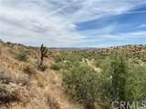 3000 Tumbleweed/Bisbee - Photo 2