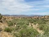 3000 Tumbleweed/Bisbee - Photo 3