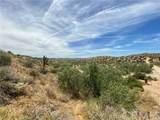 3000 Tumbleweed/Bisbee - Photo 4