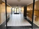 10901 Laurel Cyn Boulevard - Photo 1