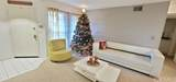 27347 Young Drive - Photo 4