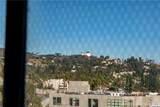 6253 Hollywood Boulevard - Photo 38