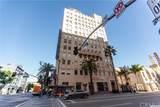 6253 Hollywood Boulevard - Photo 56