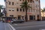 6253 Hollywood Boulevard - Photo 57