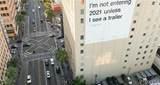 6253 Hollywood Boulevard - Photo 59