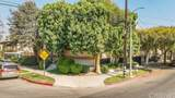 5900 Murietta Avenue - Photo 1
