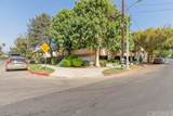 5900 Murietta Avenue - Photo 7