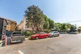 5900 Murietta Avenue - Photo 8