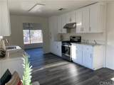 19275 Lindsay Street - Photo 3