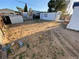 19275 Lindsay Street - Photo 22