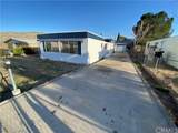19275 Lindsay Street - Photo 25