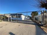 19275 Lindsay Street - Photo 27
