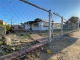 19275 Lindsay Street - Photo 28