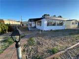 19275 Lindsay Street - Photo 29