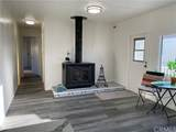 19275 Lindsay Street - Photo 9