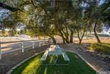 38421 Carrillo Road - Photo 48