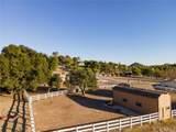 38421 Carrillo Road - Photo 53