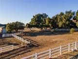 38421 Carrillo Road - Photo 55