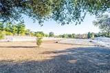 38421 Carrillo Road - Photo 68