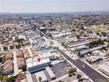 8630 Garvey Avenue - Photo 49