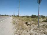 13725 Johnson Road - Photo 4