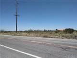 13725 Johnson Road - Photo 5