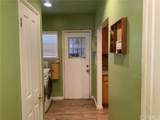 8901 Dalton Avenue - Photo 21