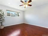 318 Palmdale Avenue - Photo 11