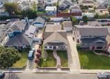 5516 Rockview Drive - Photo 18