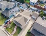 5516 Rockview Drive - Photo 21
