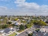 5516 Rockview Drive - Photo 24