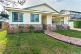 5516 Rockview Drive - Photo 4