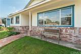5516 Rockview Drive - Photo 5