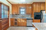 5516 Rockview Drive - Photo 8