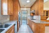 5516 Rockview Drive - Photo 9