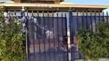 1213 Las Tunas Drive - Photo 1