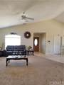 16194 Brookfield Drive - Photo 11