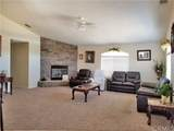16194 Brookfield Drive - Photo 10