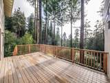 341 Henry Cowell Drive - Photo 25