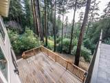341 Henry Cowell Drive - Photo 36