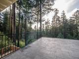 341 Henry Cowell Drive - Photo 5