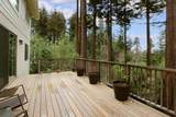 341 Henry Cowell Drive - Photo 10