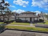 8711 Lomita Drive - Photo 2