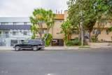 1027 Genesee Avenue - Photo 1