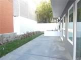 6615 Leland Way - Photo 10