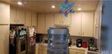 6676 Geranium Place - Photo 3