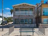 3515 Seashore Drive - Photo 3
